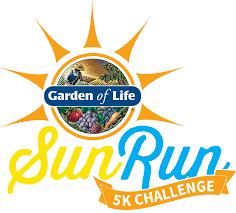 sunrun logo garden of 5k april 28 2018 pga national palm