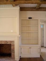 Bookshelf Around Fireplace Built In Bookcases Around Fireplace Bing Images Living Room