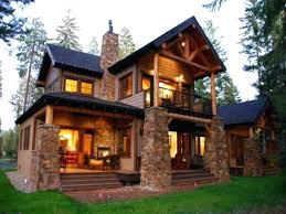 cabin style homes colorado home plans lodge house plans fresh style homes mountain