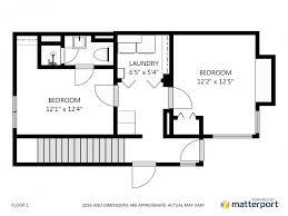 home floor plans online free residential evstudio architect plan