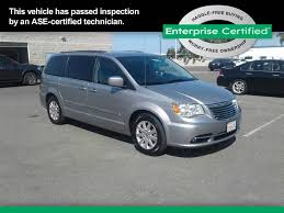 lexus torrance inventory used chrysler town and country for sale in los angeles ca edmunds