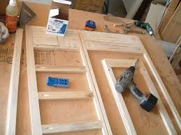 free woodworking project plans beginners online woodworking plans