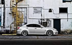 lexus gs tuning lfa wallpapers lexus hd car images tuning tires lexus lfa
