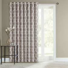 Curtain Beads At Walmart by Kitchen Designs 6 Kitchen Curtains At Walmart On Kitchen