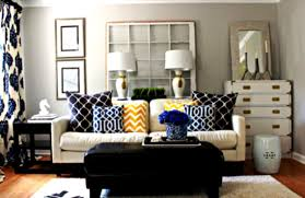 Neutral Living Room Top Neutral Living Room Ideas On Home Design Ideas With Neutral