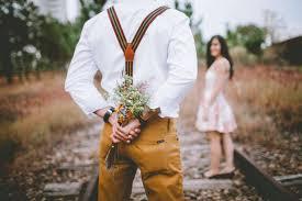 wallpaper break couple break car couple date enjoying fields flowers footwear goals