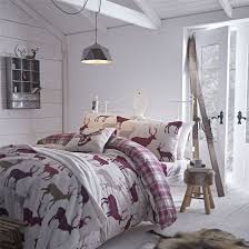 Grey And Purple Bedroom by Purple Room Decor Items Thesouvlakihouse Com