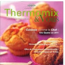 cuisinez comme les chefs thermomix thermomix pearltrees