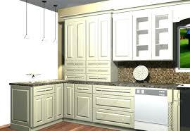 tall kitchen wall cabinets tall wall cabinets kitchen andikan me