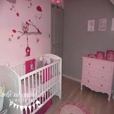 chambre bébé papillon deco chambre fille papillon deco chambre papillon chambre bebe