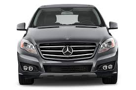 mercedes suv classes 2011 mercedes r class reviews and rating motor trend