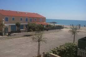 chambre d hote frontignan gite au bord de la mer gîtes chambres d hotes maison de vacances