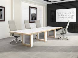 Modern Boardroom Tables 47 Best Conference Tables Images On Pinterest Conference Table