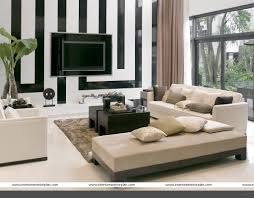 french interior design one of the best home design