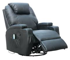 Recliner Gaming Chair With Speakers Recliner Gaming Chairs Home Collection Recliner Gaming Chair With