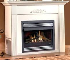 Electric Fireplace Logs Electric Fireplaces Lowes Canada Fireplace Logs With Heater Design