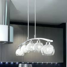 luminaire suspendu table cuisine le de cuisine suspendu luminaire suspendu table de cuisine