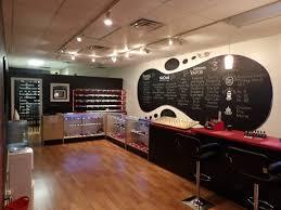 finding the best vape shop in fort myers gateway vapor