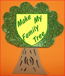 a family tree for free guide and popular family information