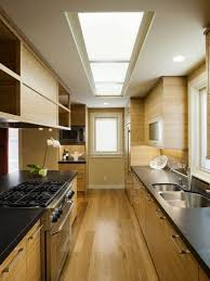 Bamboo Kitchen Cabinets Bamboo Kitchen Cabinets Home Depot Nucleus Home
