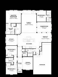 townhouse floor plans designs 10 inspirational ryland homes floor plans house and floor plan