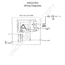prestolite at thermo king alternator wiring diagram gooddy org