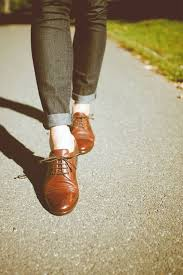 womens brown leather boots sale best 25 oxfords for ideas on oxford shoes