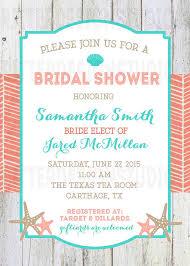 nautical bridal shower invitations nautical bridal shower invitation printable digital file