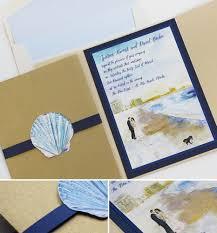 unique invitations astonishing unique wedding invites idea pic for invitations