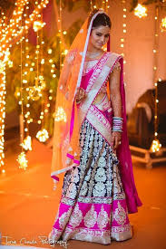 south asian wedding inspirations bridal wear ideas outfit4girls com