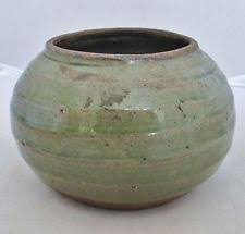 Antique Chinese Vases For Sale Porcelain U0026 Pottery Green Antique Chinese Vases Ebay