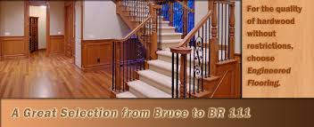 wood flooring cost hardwood laminate wood flooring prices