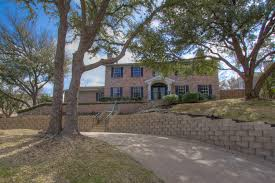 homes for sale in 76110 fort worth texas