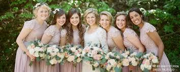 lace bridesmaid dresses lace bridesmaid dresses lace dresses for bridesmaids
