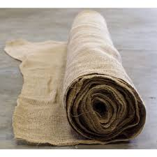 burlap in bulk 50 wide bulk burlap fabric weave 25 yard roll jh b2512