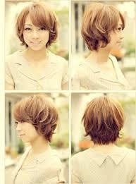 bob hair cuts wavy women 2013 20 short haircuts for wavy hair 2013 2014 2014 short hairstyles