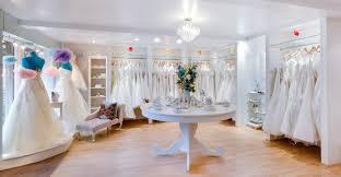 wedding boutiques beautiful wedding boutique wedding belles of otley