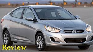 hyundai accent base model 2016 hyundai accent 2016 automatic review