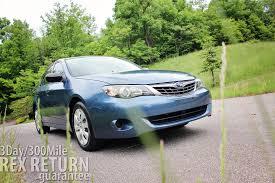 used 2008 subaru impreza 2 5i hatchback 2008 subaru impreza 2 5i 43 527 miles carwrex subarus