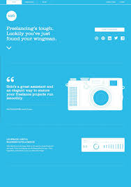 Blue Mood Meaning by Are These Graphic Design Trends Going Out Of Style U2013 Design