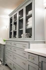 Ranch House Bathroom Remodel Fixer Upper Long Narrow Bathroom Google Search Bathroom Ideas