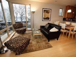 Popular Living And Dining Rooms  How To Decorate A Living Room - Living room dining room combo