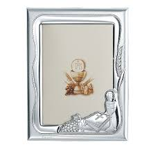 holy communion gifts occasional gifts