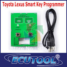lexus key programming tool aliexpress mobile global online shopping for apparel phones