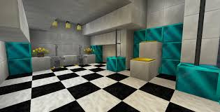 modern bathroom minecraft project minecraft bathroom designs tsc