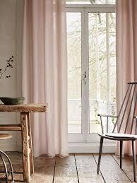 schöne vorhänge für wohnzimmer vorhänge tipps rund um deine fensterdeko living at home