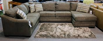 ellis home furnishings sleeper sofa the heston sectional by ellis home furnishings available locally at