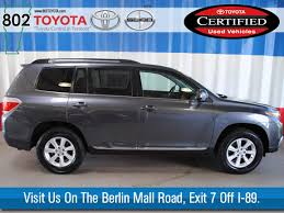 toyota list of cars four toyota vehicles it into edmunds best used cars list