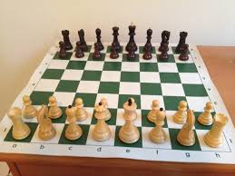 post your chess set chess forums chess com