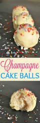 best 25 cake ball ideas on pinterest birthday cake pops cake